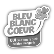 LogoBBC_Lueur_261213_sans_fond_N_B